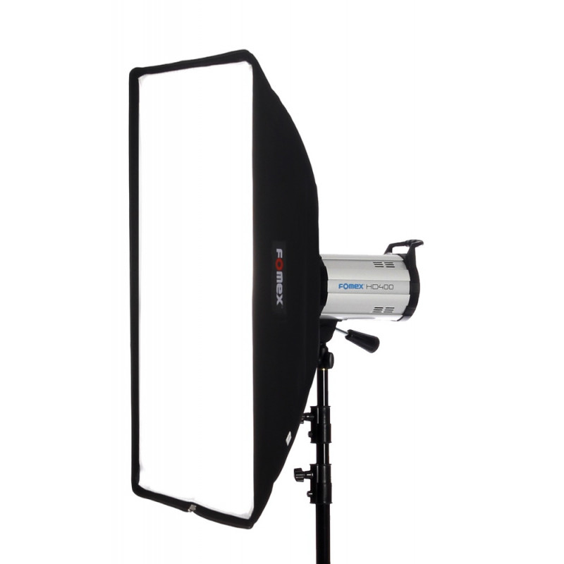 Fomex Boîte à lumière SB30x90
