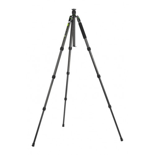 Genesis Base C3 Tripod Green