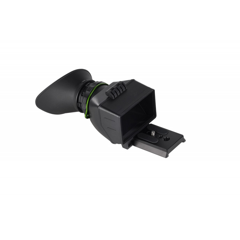 Genesis CineView LCD Viewfinder PRO 3 / 3,2