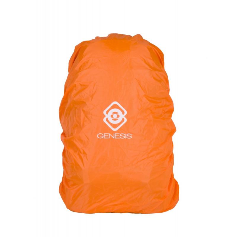 Genesis Sac à dos Denali (orange)