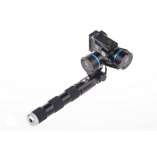 Genesis ESOX GoPro HERO 3+ Gyrostabilisateur