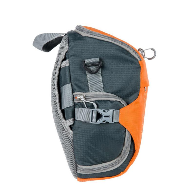 Genesis Toploader (sac photo) Rover S (orange)