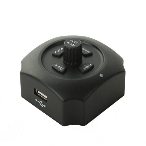 Genesis USB Follow Focus