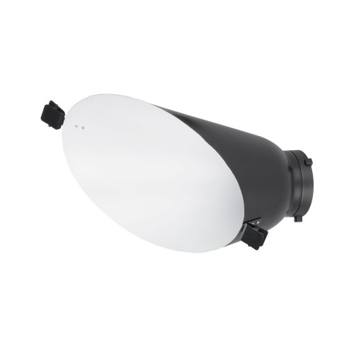 Quadralite Background Reflector