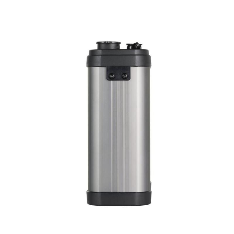 Quadralite DP-6 bloc batterie pour DP-300, DP-600 flash
