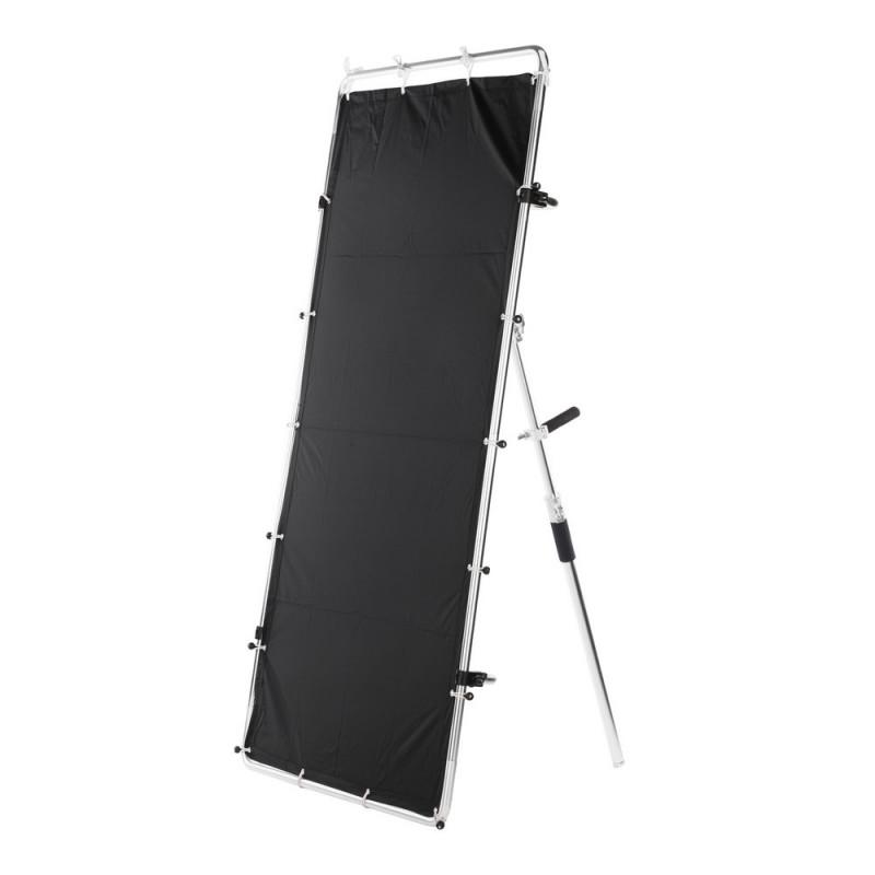 Quadralite Kit Réflecteur avec cadre