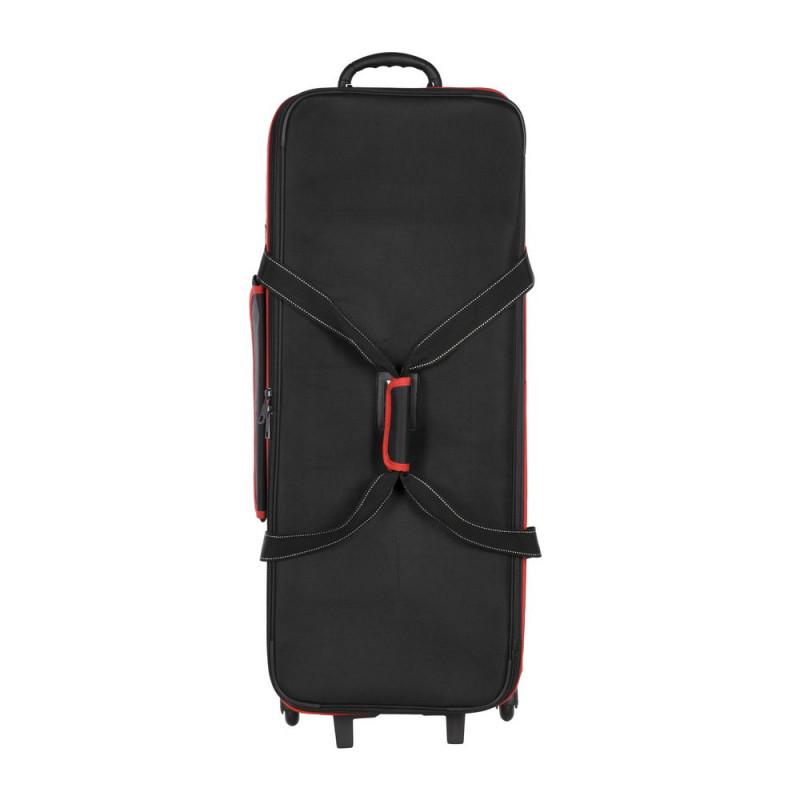 Quadralite Move valise de transport