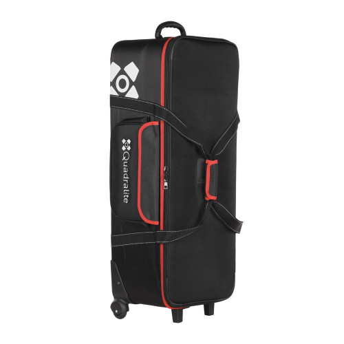 Quadralite Move valise de transport