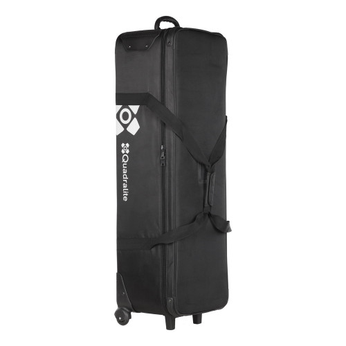 Quadralite Pulse Sac de transport