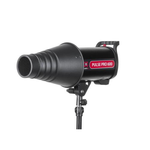 Quadralite Snoot Pro SN-5001