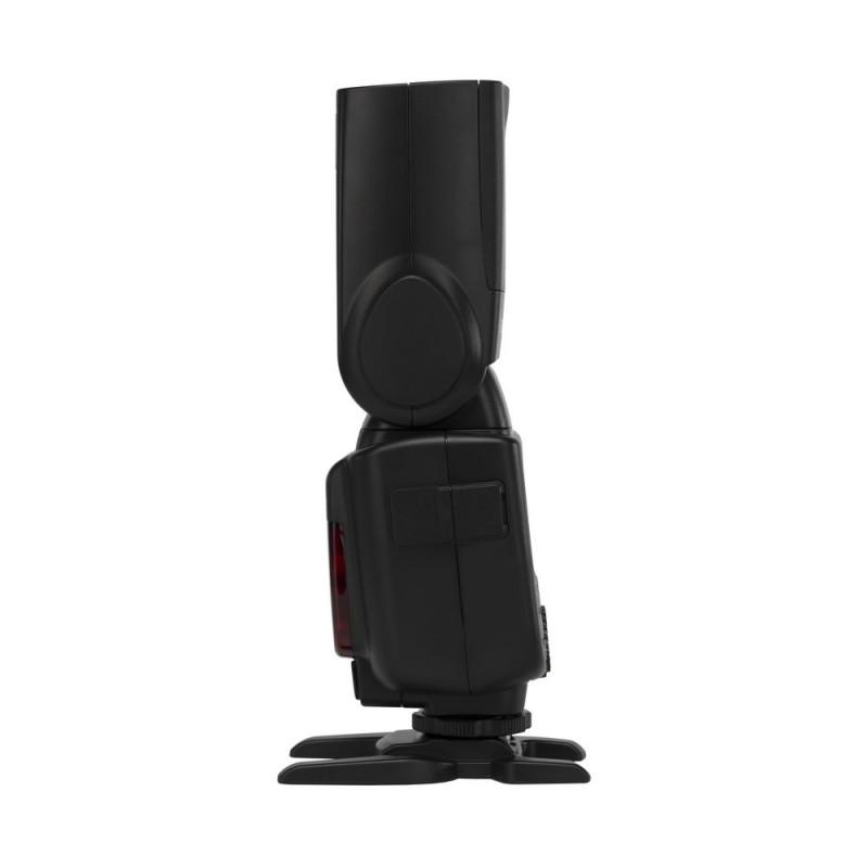 Quadralite Stroboss 60S Flash cobra pour Sony