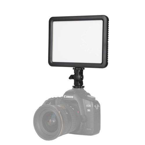 Quadralite Panneau LED Thea Soft 120