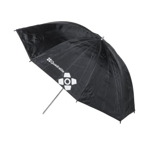 Quadralite Umbrella Golden 120 cm