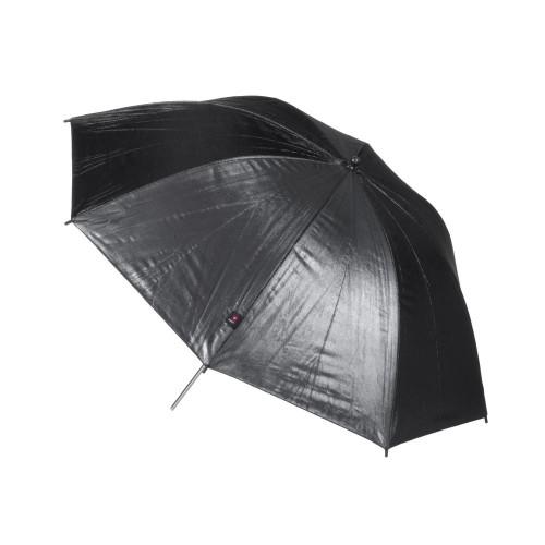 Quadralite Umbrella Silver 120 cm