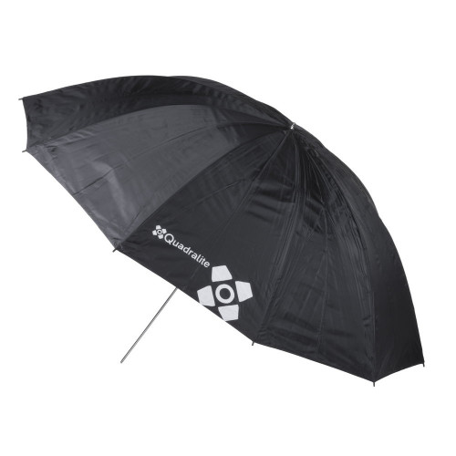 Quadralite Umbrella Silver 150 cm