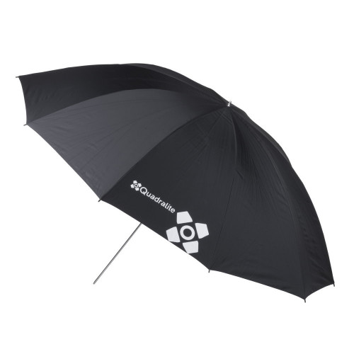 Quadralite Umbrella White 150 cm