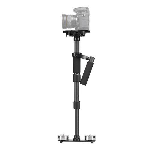 Genesis SK-SW Steady Cam Pro Carbon Stabilisateur