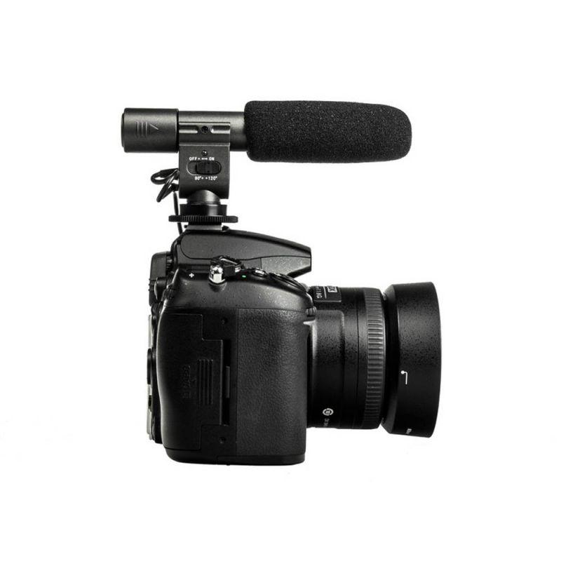 Genesis microphone ST-03