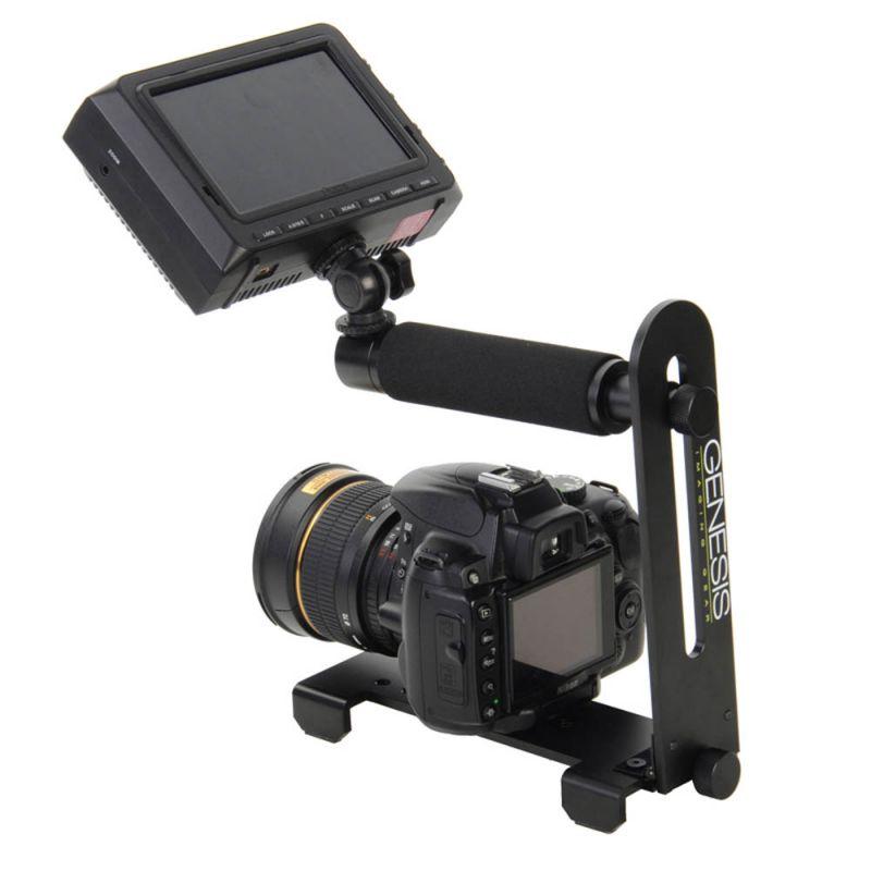 Genesis SK-VH01 Video Handle