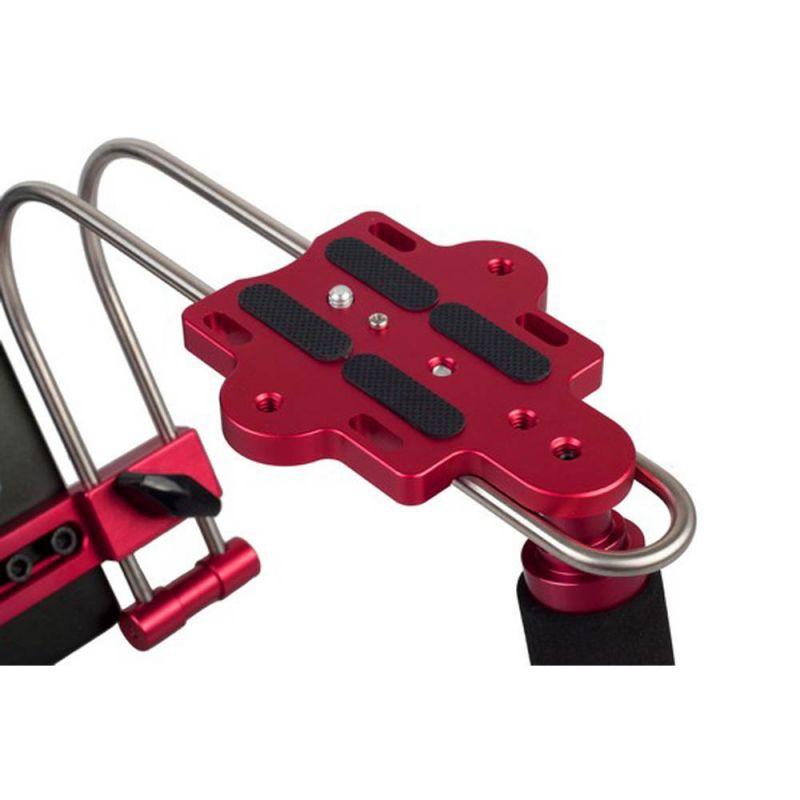 Genesis SK-R01 Support d'épaule