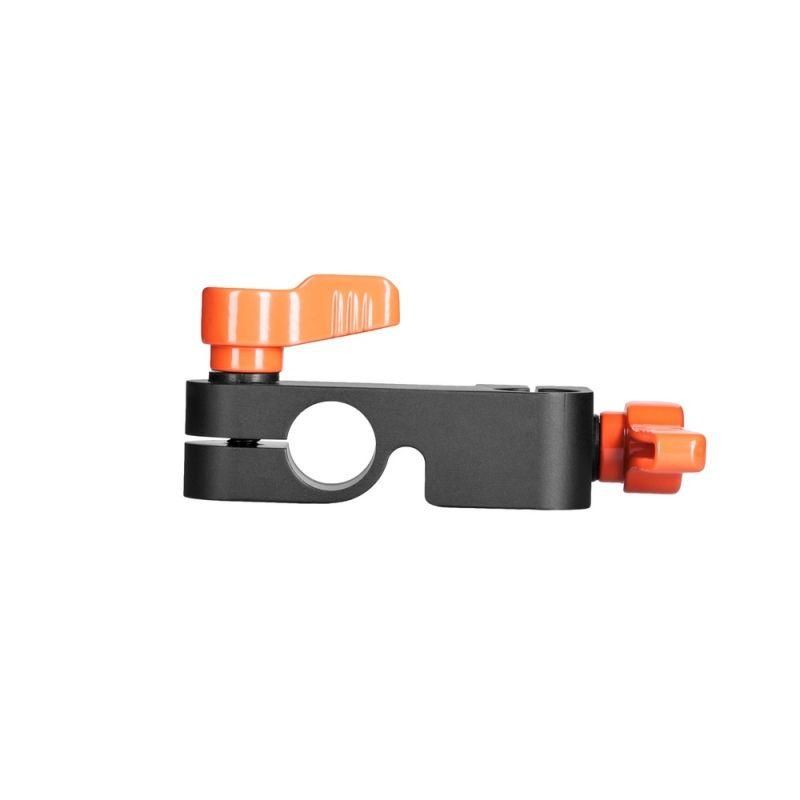 Genesis SK-CO1A adapter