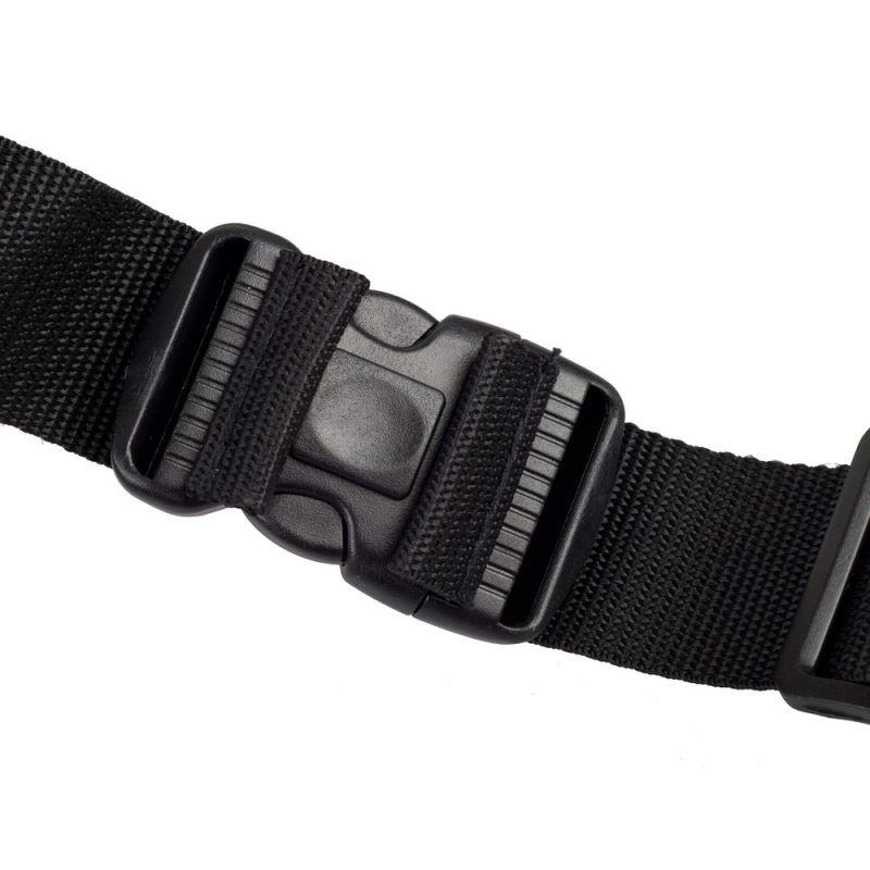 Genesis SK-R01HS courroie + ceinture