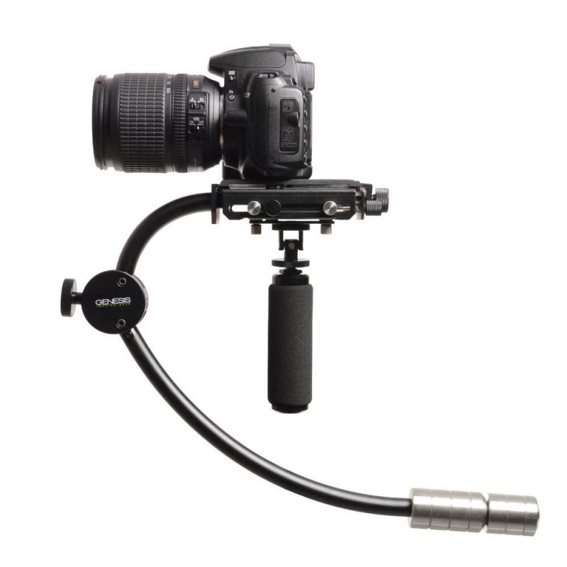 Genesis Yapco Cam Stabilisateur