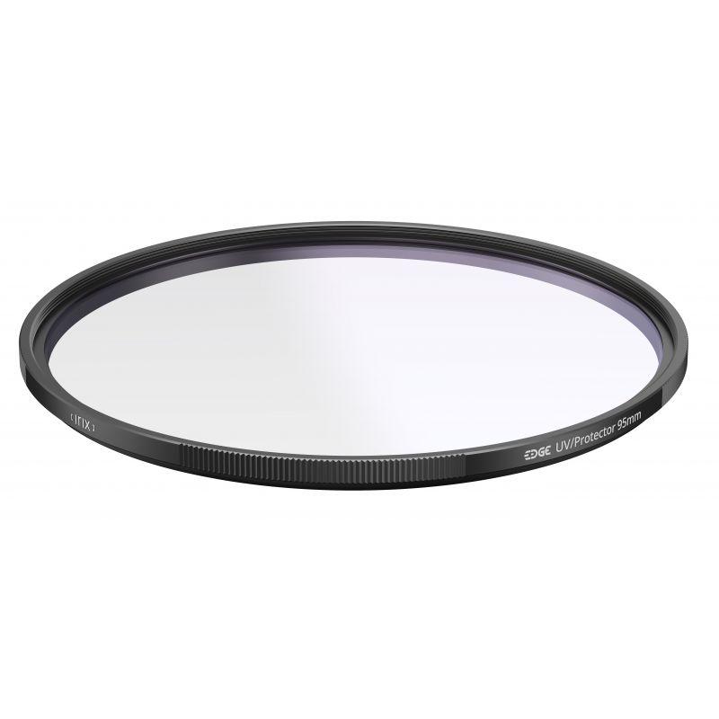 Irix Filtre UV Edge 95 mm