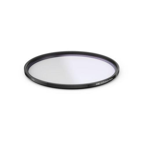 Irix UV Filter 95 mm