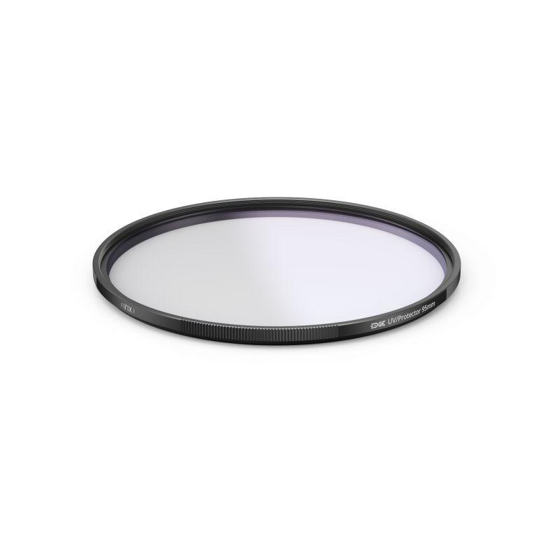 Irix Filtre UV Edge 55 mm