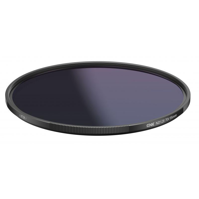Irix Edge Filtre à densité neutre ND128 77 mm