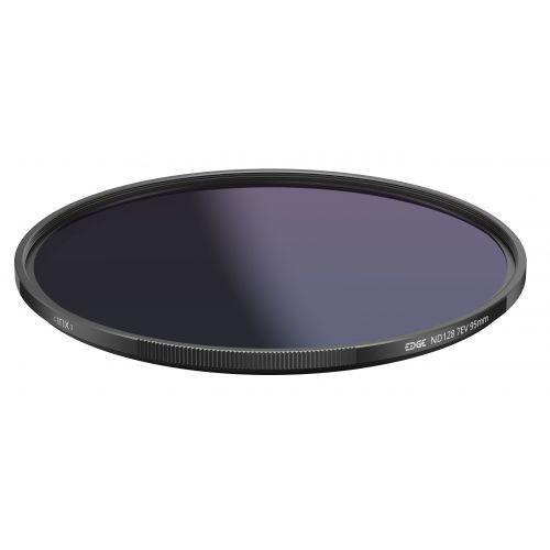 Irix Edge Filtre à densité neutre ND128 72 mm