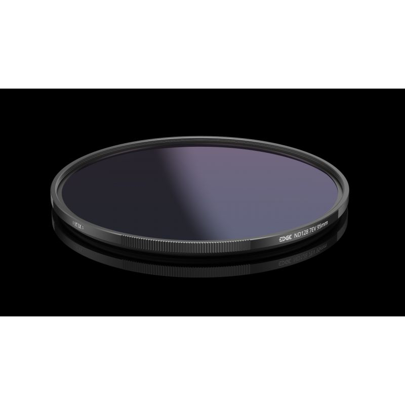 Irix Edge Filtre à densité neutre ND128 58 mm