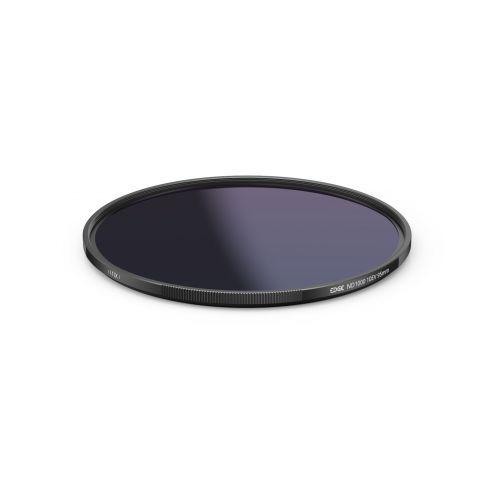 Irix ND 1000 Neutral Density Filter 62 mm