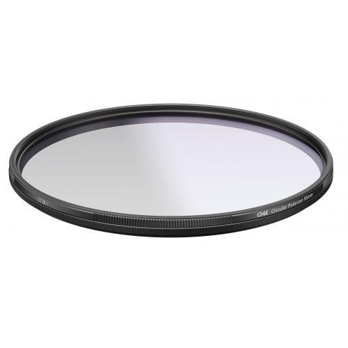 Irix CPL Circular Polarizing Filter 95 mm