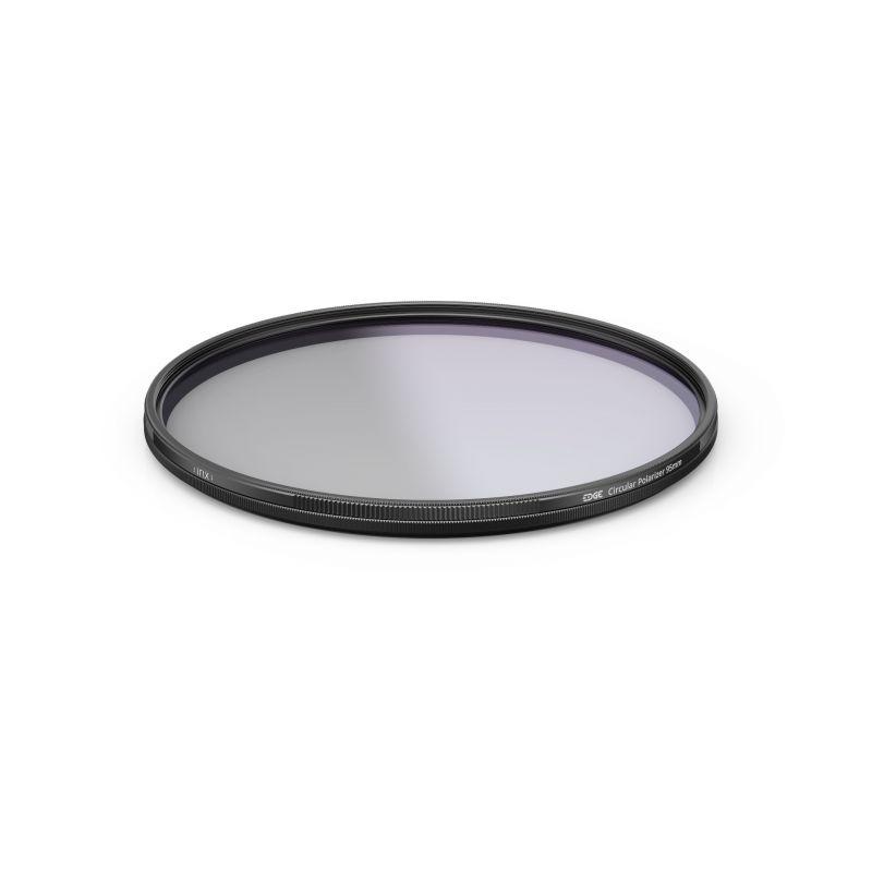 Irix Edge Filtre polarisant circulaire 58 mm