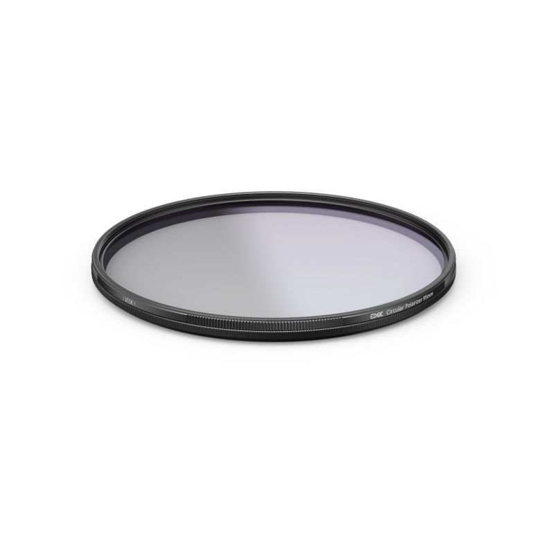 Irix Edge Filtre polarisant circulaire 77 mm