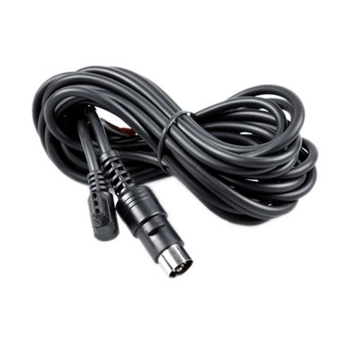 Quadralite Reporter PowerPack45 5m power cable