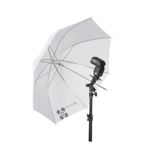 Quadralite umbrella holder M-11