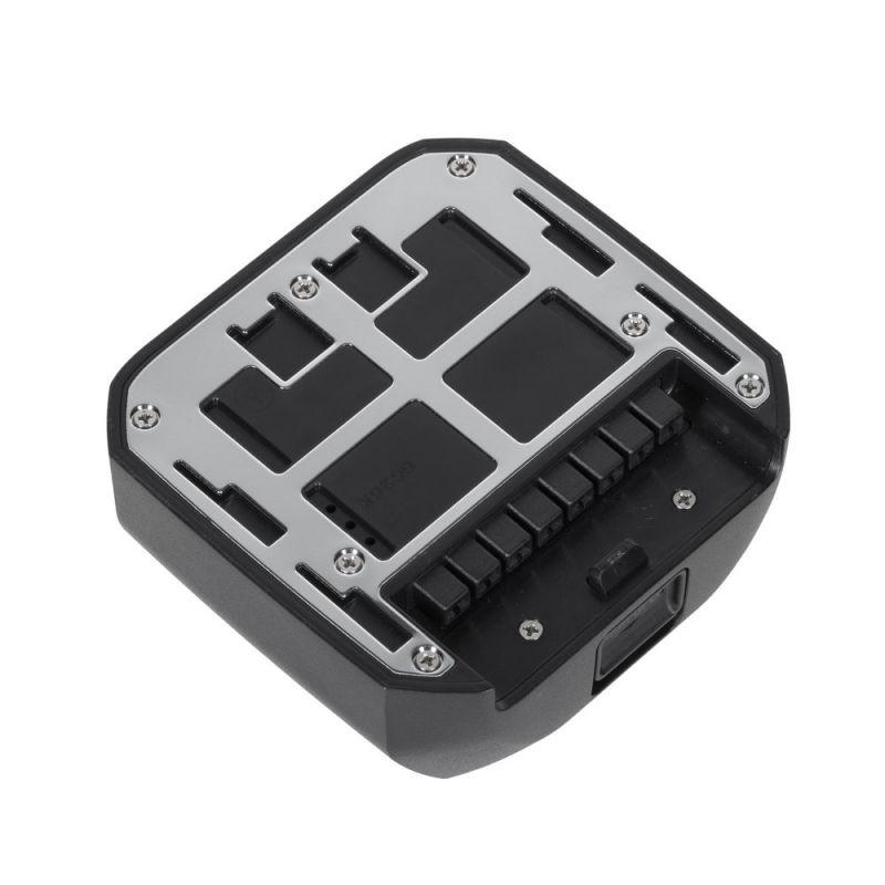 Quadralite Atlas PowerPack battery