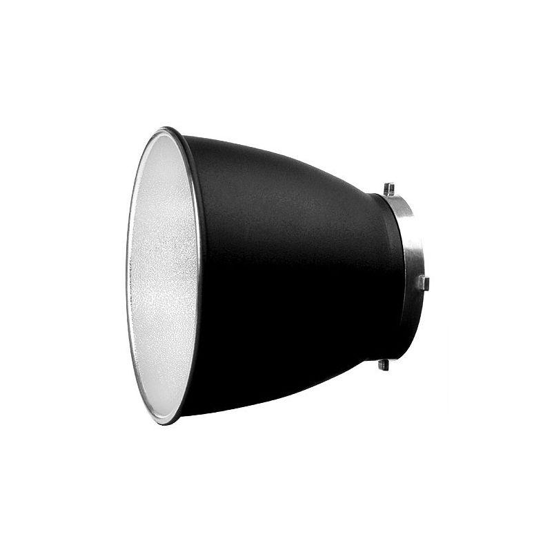 Fomex CR-13 13cm Réflecteur pour Cricket