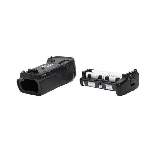 Pixel D16 Battery Grip for Nikon D750