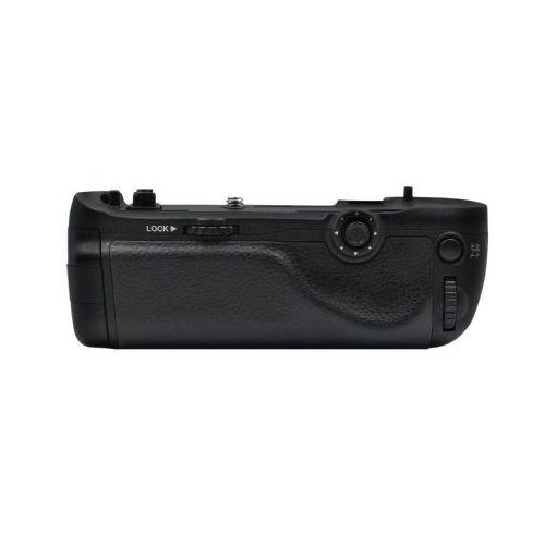 Pixel Grip d'alimentation D16 pour Nikon D750