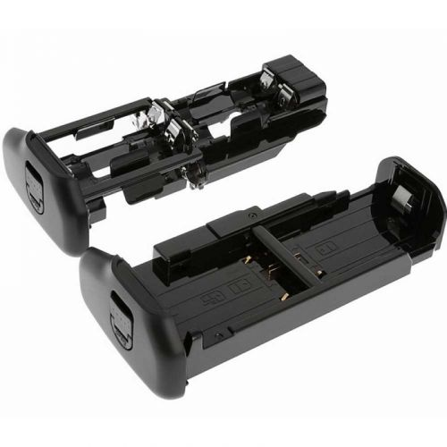 Meike battery pack for Canon 70D/80D