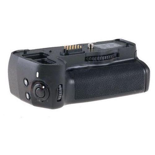 Meike Grip d'alimentation MB-D11 pour Nikon D7000