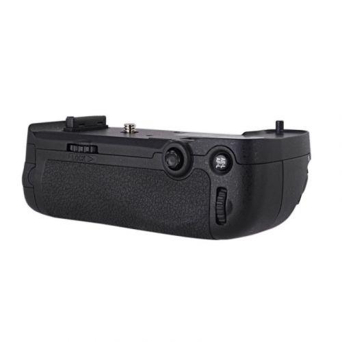 Meike Grip d'alimentation pour Nikon D750 MK-D750