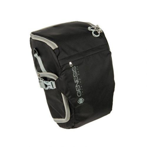 Genesis Rover L toploader bag black