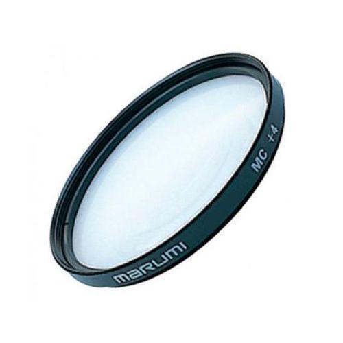 Marumi Close Up 4 Filter 58 mm