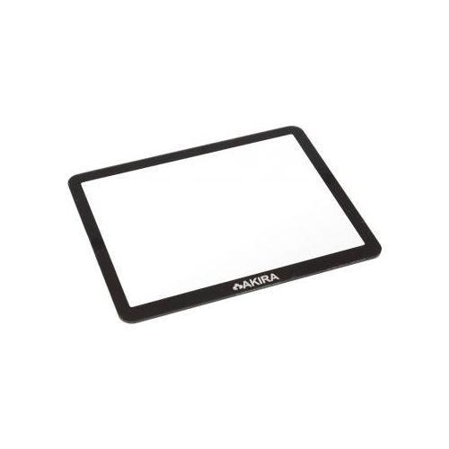 Akira Sony A500/A550 LCD protector