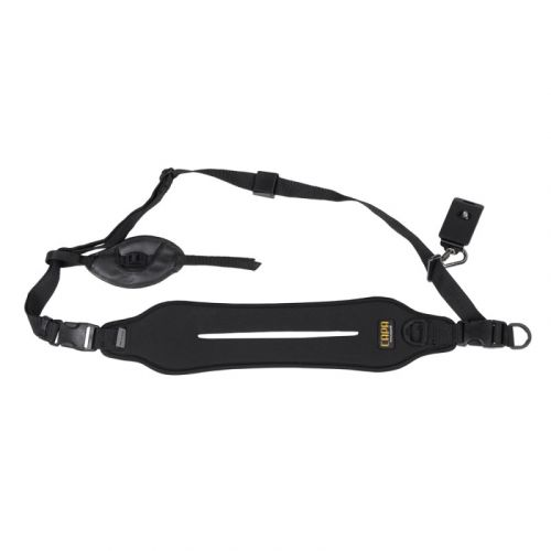 Delta Kit Courroie Quick strap II (ergo strap)